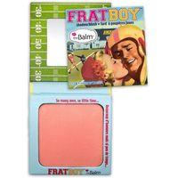 fratboy peach - róż do policzków/cień do powiek 8,5g od producenta Thebalm