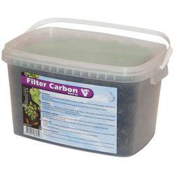 velda vt vex filtr do oczka wodnego vex-300 marki Vijvertechniek (vt)