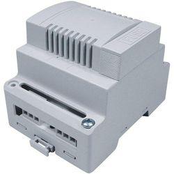 Transformator na szynę DIN Comatec TBD2 012 24 F4, kup u jednego z partnerów