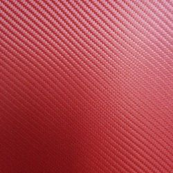 Folia wylewana carbon czerwony perłowy szer. 1,52m CBX12