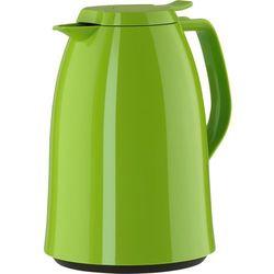 Tefal K3038112 Mambo 1L (zielony)