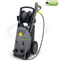 Karcher HD 10/25 4 SX Plus