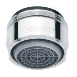 Perlator FerroAirMix Ferro PCH4VL PER.001 - sprawdź w wybranym sklepie