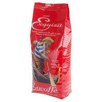 Lucaffe Exquisit