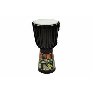 Garthen Bęben djembe - etniczny instrument z afryki 60 cm (4025327621529)