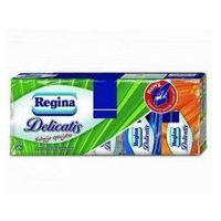 Chusteczki higieniczne Regina Edycja specjalna