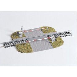 Przejazd kolejowy Piko 55725 - produkt z kategorii- Kolejki i akcesoria