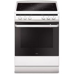 Amica 618CE3333HQ [elektryczna kuchnia]