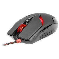 Mysz  bloody v4m usb wyprodukowany przez A4tech
