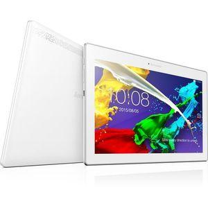 TAB 2 A10-70F marki Lenovo - tablet