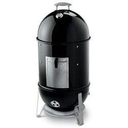 Smokey Mountain Cooker 47 cm firmy Weber - produkt dostępny w GrillCenter.com.pl