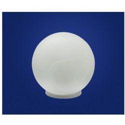 Milagro - lampa stołowa / nocna - 90197 marki Eglo