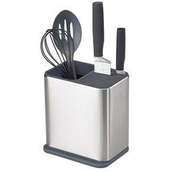 Joseph joseph - pojemnik na akcesoria kuchenne, surface™ 85114 85114 wysyłka w 24 godziny! zadzwoń +48