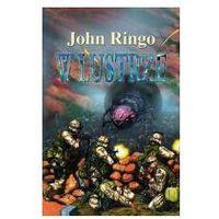 W LUSTRZE JOHN RINGO (8374181087)