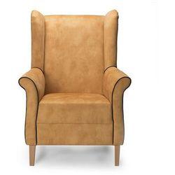 Meble best Antoinette fotel tapicerowany