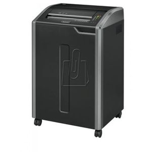 Fellowes 485i, 25872