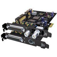 RME HDSPe AES z kategorii Pozostały sprzęt nagłośnieniowy i studyjny
