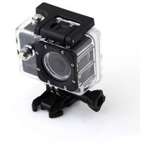Kamera SJCam SJ4000 WiFi, 1168027