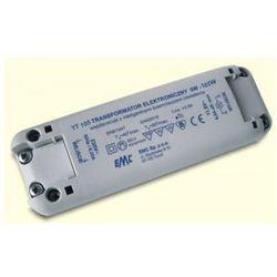 EMC TRANSFORMATORY ELEKTRONICZNE YT 105 - produkt z kategorii- Transformatory
