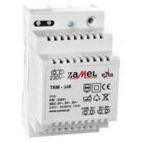 Transformator 230/3/5/8V AC 15VA TRM-358 EXT10000138 ZAMEL