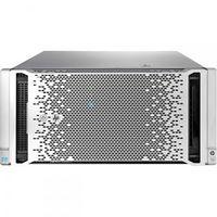 HP PROLIANT ML350 GEN9 2xE5-2650V3 2P