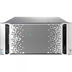 HP PROLIANT ML350 GEN9 2xE5-2650V3 2P z kategorii Serwery