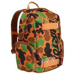 Plecak dziecięcy Burton Yth Emphasis - duck hunter camo ()