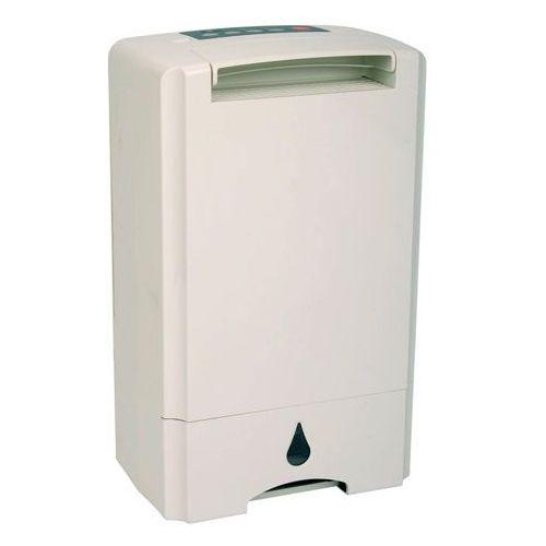 OSUSZACZ DOMOWY PRDHZ80U z kategorii Osuszacze powietrza