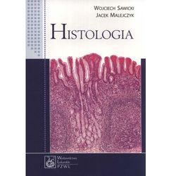Histologia (kategoria: Parapsychologia, zjawiska paranormalne, paranauki)