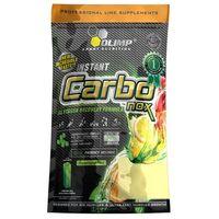Olimp Carbonox - 1kg, carbonox