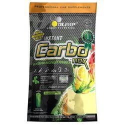 Olimp Carbonox - 1kg, kup u jednego z partnerów