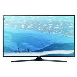 TV Samsung UE65KU6000