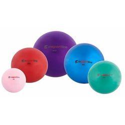 Piłka do jogi 3kg Insportline - 3