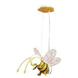 Rabalux 4718 Bee dziecięca lampa,