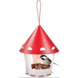 Karmnik dla ptaszków tt 40 marki Tweet tweet home
