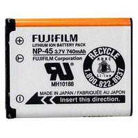np-45 marki Fujifilm