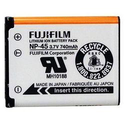 FujiFilm NP-45 ze sklepu Cyfrowe.pl