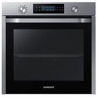 Samsung NV75K5541RS