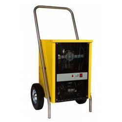 Oasis D270HD - Osuszacz powietrza kondensacyjny, kup u jednego z partnerów