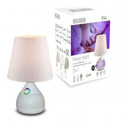 Lampka nocna Magic Night Deco