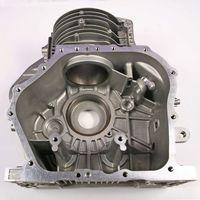 Blok z cylindrem do silnika YANMAR L100 oraz zamienników 186F