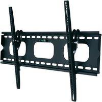 Uchwyt ścienny do TV, LCD Manhattan 424752, Maksymalny udźwig: 75 kg, 94,0 cm (37