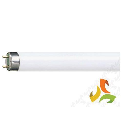 Świetlówka liniowa 30W/840 MASTER TL-D Super 80,G13,PHILIPS