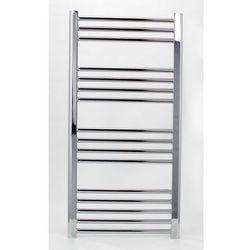 Thomson heating Grzejnik łazienkowy york - wykończenie proste, 500x1000, owany