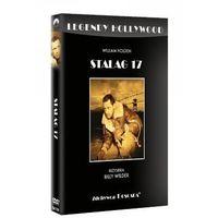 Stalag 17 (DVD) - Billy Wilder (film)