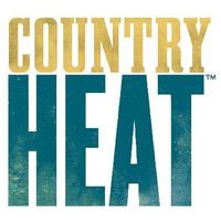 Country heat marki Beachb