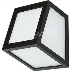 Ver wenge kinkiet od producenta Nowodvorski lighting (technolux)