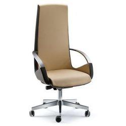 Fotel prima p02 marki Seipo
