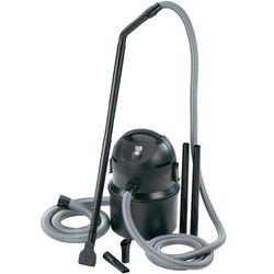 Odkurzacz do czyszczenia oczek wodnych Pontec 50754, 230 V, 1400 W, 50754