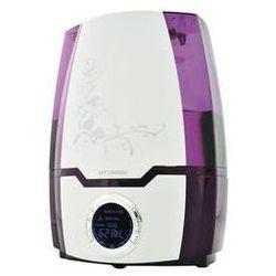 Nawilżacz powietrza  hum 770 biały/purpurowy wyprodukowany przez Hyundai